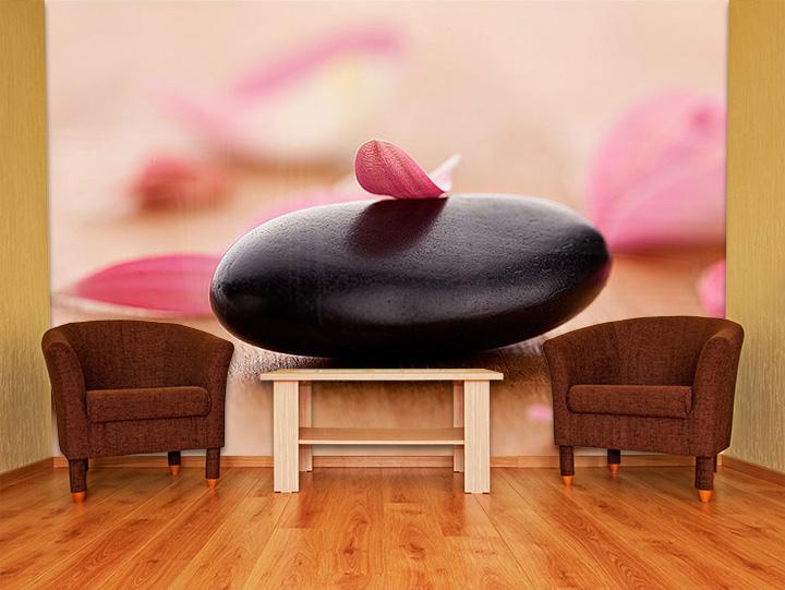 fototapeta stenska fototapeta feng shui ftfs008. Black Bedroom Furniture Sets. Home Design Ideas