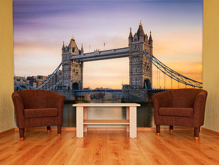 moderne fototapete. Black Bedroom Furniture Sets. Home Design Ideas